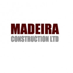 Madeira Construction Ltd