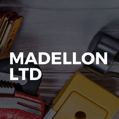 Madellon ltd