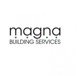 Magna building services LTD
