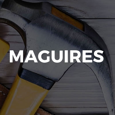 Maguires