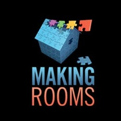 Making Rooms Ltd