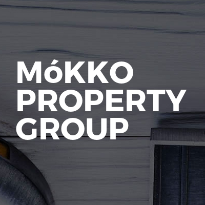 Mókko Property Group