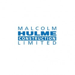 Malcolm Hulme Construction Ltd