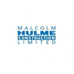 Malcolm Hulme Construction Ltd