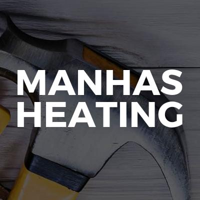 Manhas Heating