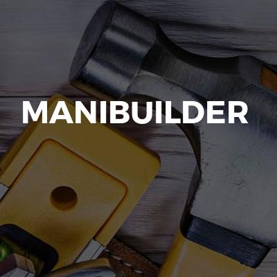 manibuilder