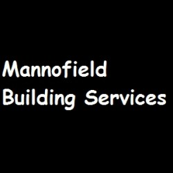 Mannofield Building Services