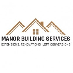 Manor Building Services