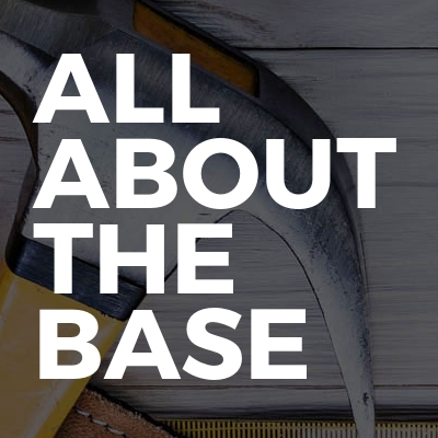 All about the Base