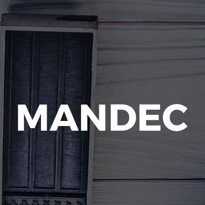 Mandec