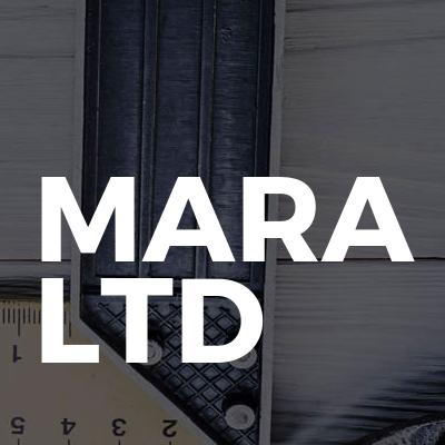 Mara Ltd