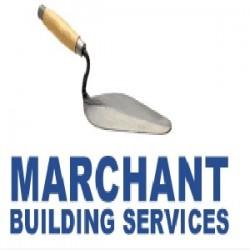Marchant Building Services Ltd