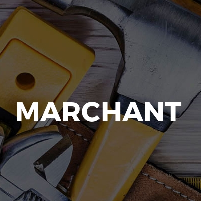 Marchant&Sons