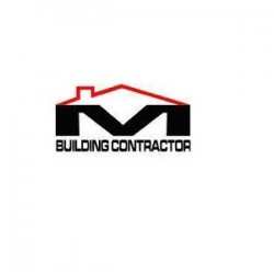 Marcos Construction Ltd