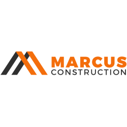 Marcus Construction