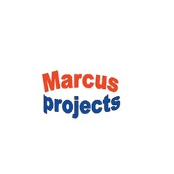 Marcus Projects Garden Services