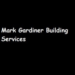Mark Gardiner Building Services
