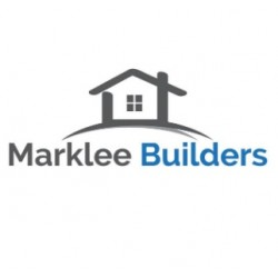 Marklee  Builders