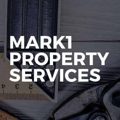 MARK1 PROPERTY SERVICES