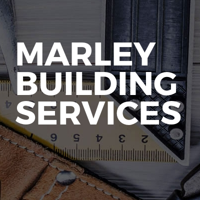 Marley building services