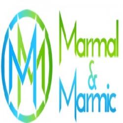 Marmal & Marmic Ltd