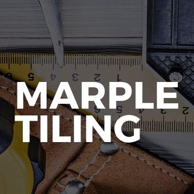 Marple Tiling