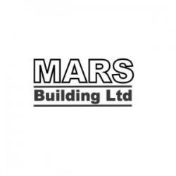 Mars Building Ltd