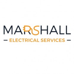 Marshall Electrical Services
