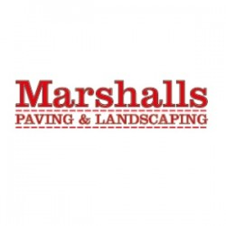 Marshalls Paving & Landscaping