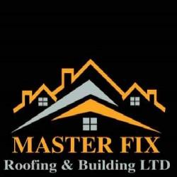 Masterfix Roofing&Building LTD