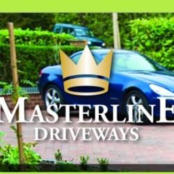 Masterline Driveways