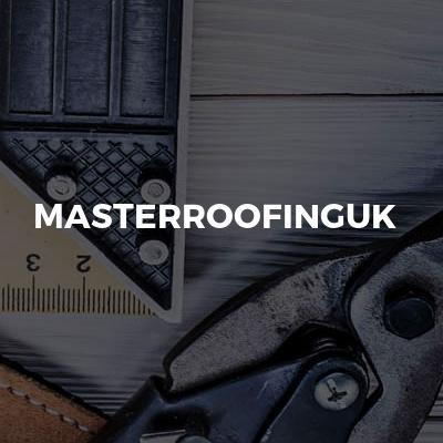 Masterroofinguk