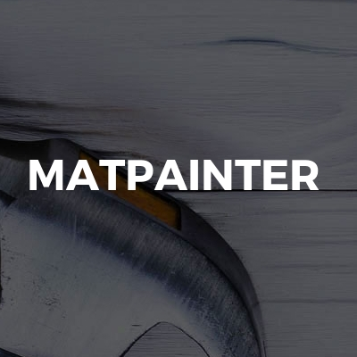 Matpainter