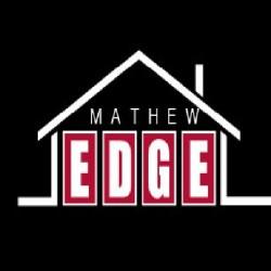 Mathew Edge Plumbing & Heating