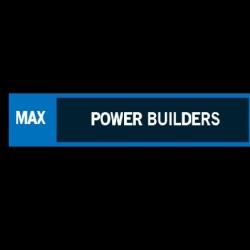 Max Power Builders