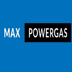 Max Powergas Ltd