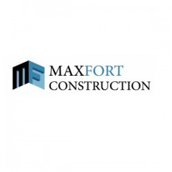 Maxfort Construction Limited