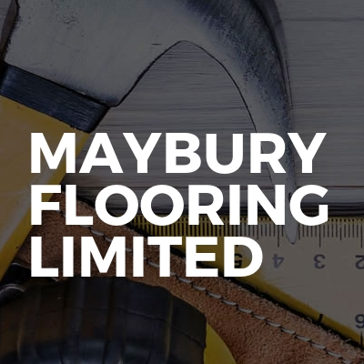 Maybury Flooring Limited