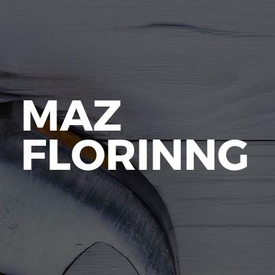 Maz Florinng