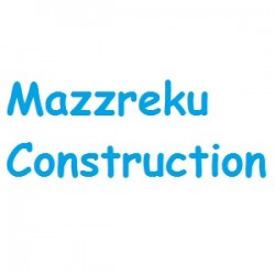 Mazzreku Construction