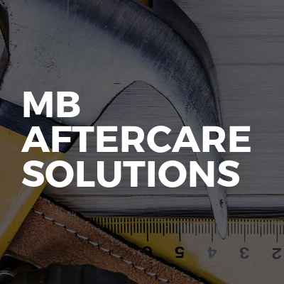 MB Aftercare Solutions
