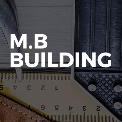 M.b building