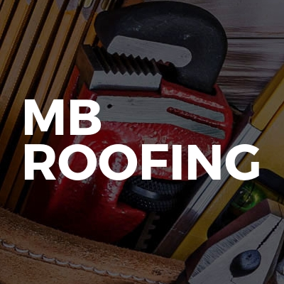 Mb Roofing