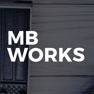 MB WORKS