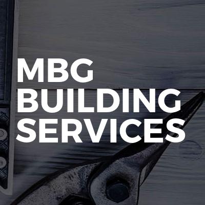 MBG Building Services
