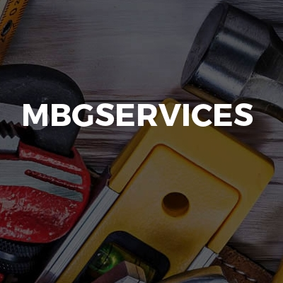 mbgservices