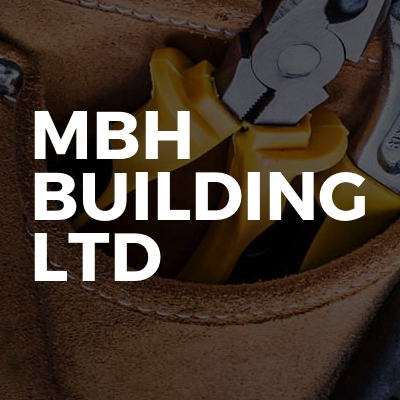 Mbh building ltd