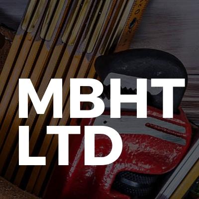 MBHT Ltd