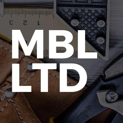MBL ltd