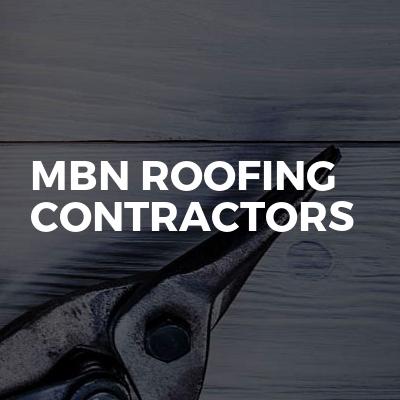 MBN Roofing Contractors